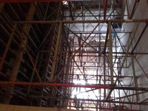 onderstempeling-2e-verdieping
