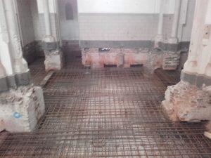 wapening-metr-stalen-liggers
